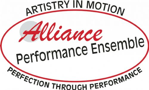 Alliance Performance Ensemble
